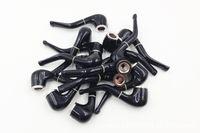 Creativo caliente mini tubo pequeño balas de baelita holmes productos de ficción caliente que rodean 11 unids / lote envío gratis