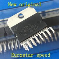 2 / PCS L9947S Neuer und ursprünglicher FSGM300N FM300N B30H60G MBR30H60CTG SN74LS00N TDA8946J 2SK3455 AP1513 ULN2003AN ULN2003A