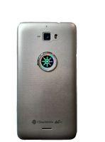 2020 Hot 4G 5G Telefono cellulare Anti Autoadesivo Anti Anti Mobile Anti Mobile, Quantum Chilled Scale Anti Chip anti radiazione 30pcs / lot