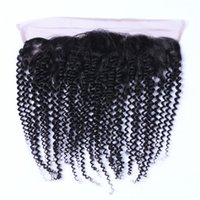 Kinky Curly Brazilian Indian Malaysian Peruvian Unprocessed ...