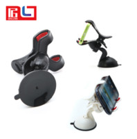 Universal Car Stick Windshield Mount Stand Holder for Cellph...