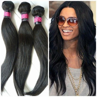 Wholesale - Christmas Gift Grab Retail Indian natural color ...