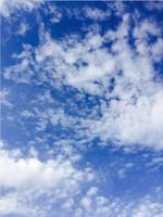 Personalizzato grande murals tessuto carta da parati 3d carta da parati salotto camera da letto TV divano sfondo B9 moda Moderno cielo blu nuvole bianche soffitto