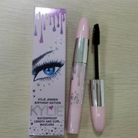 Kylie Jenner Birthday Edition Waterproof Length and Curl Mas...