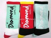 Free shipping baseball sox skate socks basketball sport sock...