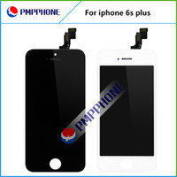 Best AAA quality replacement for iphone 6s plus 5. 5 inch LCD...