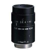 obiettivo per microscopio kowa LM9NF