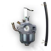 Карбюратор для двигателей Yamaha ET950 ET650 бесплатная доставка дешевые генератор карбюратор запасные части