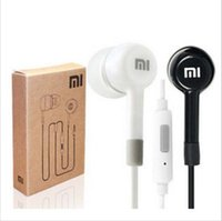 Xiaomi Piston 2 In- Ear Earphone With Remote and Mic for Xiao...