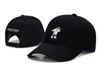 جديد كاير سرا أبعاد snapback قبعات قبعة بيسبول للرجال النساء كايلر وأولاد snapbacks الرياضة أزياء قبعات ماركة الورك هيب العلامة التجارية قبعة