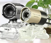 Free shipping aoni dionysius anc series belt hd webcam Cam D...