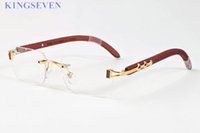 óculos de sol atitude de moda para homens mulheres óculos de sol retros do vintage prata metal ouro frame ótico chifre de búfalo vidros de sol Lunettes Gafas