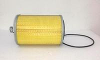 Alta qualidade original de Alta fluxo de elementos do filtro de óleo 4011800009 para MERCEDES BENZ LK / LN2, MK, NG, O301, 0303
