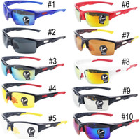 Popular 9182 driving sunglasses outdoor sports riding club g...