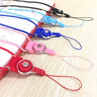 Detachable Cell Phone Neck Lanyard Strap Quick- Release Nylon...