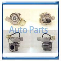 TD04L Turbolader für Iveco Daily Kommerziellen Daily Sofim 8140.43 49377-07000 500372214