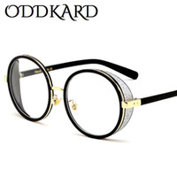 ODDKARD Luxury Crystal Fashion Sunglasses For Men and Women ...