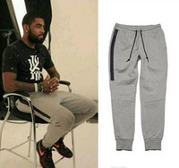 Hot Tech Fleece Sporthose Space Cotton Hose Herren Trainingsanzug Hose Herren Jogger Tech Fleece Camo Laufhose 2 Farben