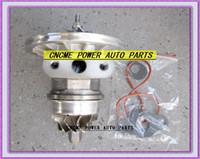 TURBO K14 7018 53149887018 53149707018 074145701A Turbolader patrone CHRA Für Audi VW T4 Transporter 95-03 AJT AYY AUF 2.5L