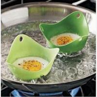 Ücretsiz nakliye, Silikon Yumurta Kaçak Avcı Ocak Kazan Mutfak Aracı Tencere Haşlanmış Pişirme Kupası ocak