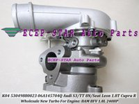 جديد K04 53049880023 53049700023 06A145704Q Turbo Turbo Charcharger صالح لأودي S3 TT 8N مقعد ليون 1.8T Cupra R BAM BFV 1.8L 240HP