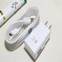 5V 2A 9V 1. 67A Adaptive Fast Charging Travel Wall Charger + 1...