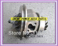 Turbo-Patrone Chra-Kern CT26 17201-42020 17201 42020 für Toyota Raarer 1988-1991 SUPRA 1987-1993 MA70 7MGTE 7M-GTE 3.0L 238HP