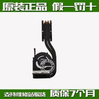 2019 NEW Cooler For IBM Thinkpad X1 X1C Carbon CPU Cooling Heatsink