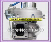 TURBO GT3576D 479016 750849 750849-0002 479016-0002 24100-3521C Turbocompressore per camion HINO Highway FD FE FF SG 1997-04 J08C-Ti