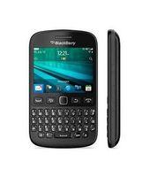 블랙 베리 9720 잠금 해제 원래 휴대 전화 터치 스크린 와이파이 5MP 카메라 쓰자 전화