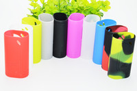 Top Quality iKonn 220w Protective Silicone Case Soft Sleeve ...