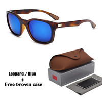 Brand Designer Fashion Sunglasses Men Women Eyewear Glasses ...