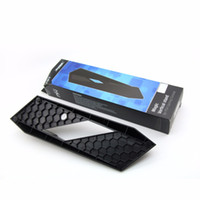 Vertical Dock Mount Cradle Holder Steady Base for Sony Playstation 4 Console Game Accessory