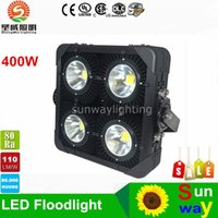 Outdoor flooding Light LED Project Lights 400W Floodlights S...