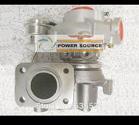 RHF5H VB9 1720158070 17201-58070 VA430046 Turbo Turbocharger for Toyota Bus Coaster Optimo 1999-05 15B DI 4.0L 15BFTE 4.1L 136HP