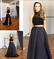 Wholesale Formal Long Skirts Tops - Buy Cheap Formal Long Skirts ...