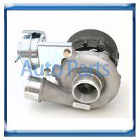 TF035 Turbolader für Hyundai Santa Fe 2,2 CRDi D4EB 49135-07302 28231-27800 49135 07100