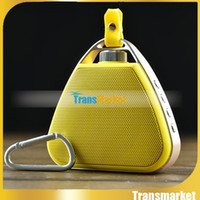 PTH-17 Дизайн для парфюмерии Mini Wireless Bluetooth Speaker Stereo Super Bass Поддержка TF-карты Outdoors Speaker for Cycling Travel