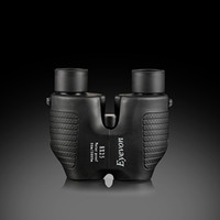 Outdoor Hunting High times waterproof portable binoculars te...