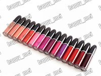 Factory Direct DHL Free Shipping New Makeup Lips Original Pl...