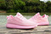 Kanye west boost 350 Women Shoes 350 boost pink 350 boost wh...