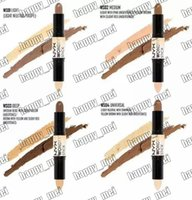 Factory Direct Free Shipping New Makeup Face NYX Wonder Stic...