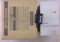 Nuovo in scatola Mitsubishi PLC FX2N-4D FX2N-4DA Controller logico programmabile Programmabile spedizione gratuita spedizione gratuita