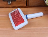 New Arrive Pet Dog Grooming Multifunction Practical Needle C...