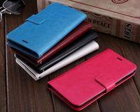 Geldbörse für lenovo s60 case cover luxus bunte schlanke brieftasche flip original niedlich ultradünne ledertasche für lenovo s60 s60t s60w
