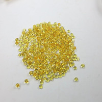 100 Gramm Echthaarverlängerung Keratin Kleber Granulat / Perlen / Körnung für vorgebundene Echthaarverlängerung