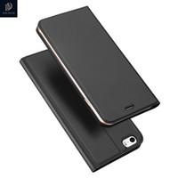 Для Iphone 5s Case роскошные искусственная кожа флип Case для Iphone 5 случаев 5s Coque Iphone Se Case стенд защитная Обложка книги телефон Shell