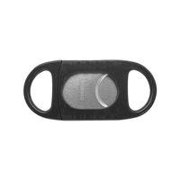 Forbici della taglierina della doppia lama in acciaio inossidabile Forbici di plastica Coltello metallico del tipo di stirata del dito creativo di plastica