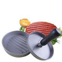 Restaurant Kitchen Toolste wholesale restaurant kitchen tools - buy cheap restaurant kitchen