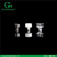 China G9 Henail Seller Chinese G9 Mini Enail Store From